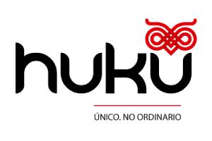 HUKU STORE