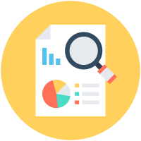 Analítica Web SEO. Jaque Market
