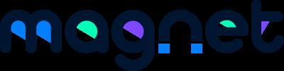 Magnet.pe - Agencia de Marketing Estratégico y Digital