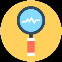 SEO Auditoría y Consultoría. Jaque Market
