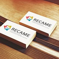 Naming 2 RECAME by Jaque Market