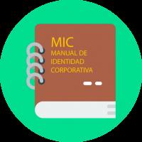 Manual de Identidad Corporativa. Jaque Market