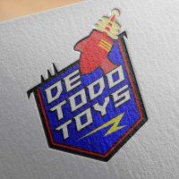 Marca De Todo Toys 2