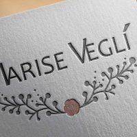 Marca Marise Veglí
