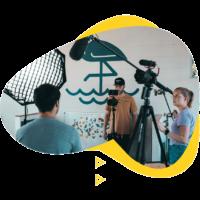 Vídeo Web Storytelling