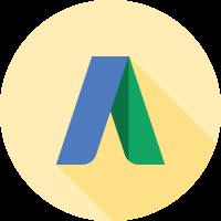 Campañas Google Adwords. Jaque Market