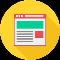 Campañas Landing Page. Jaque Market