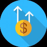 Capacitación en Técnicas de Ventas (B2C – B2C). Jaque Market