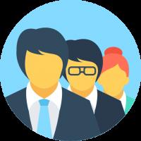 Relaciones con líderes de opinión. Jaque Market