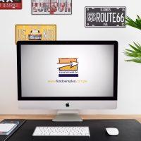 Video Web Corporativo Fondoempleo. Jaque Market