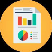 Planeamiento Estratégico de Marketing. Jaque Market